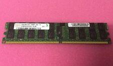 Hynix Server-Speicher (RAM) mit 4GB Kapazität für Firmennetzwerke