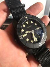 Resco Patriot Gen 2 PVD Watch