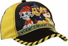 Paw Patrol Kids Baseball Hat for Boys Ages 2-7