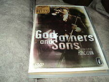 "DVD NEUF ""GODFATHERS & AND SONS"" de Marc LEVIN"