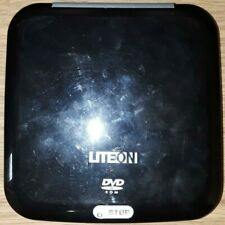 Lite-On DVD-Rom Drive eTDU108