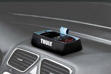 Thule Electronics Organizer for Car Dashboard Catchall