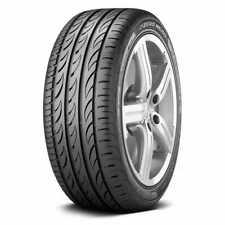 Gomme Auto Pirelli 225/45 R17 94Y P Zero Nero GT (2020) XL pneumatici nuovi
