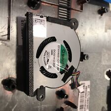 Asus Vivobook X200CA Laptop Replacement Motherboard  Cooling Fan Tested Part