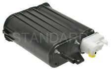 Standard Motor Products CP3151 Fuel Vapor Storage Canister