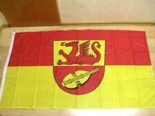 Fahnen Flagge Alzey Digitaldruck - 90 x 150 cm