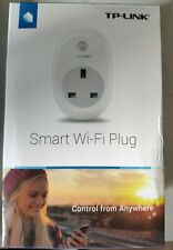 TP-LINK HS100 Smart Plug Wireless Smart Socket