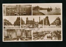 Hull Single Pre - 1914 Collectable Yorkshire Postcards