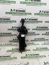 2014-2017 MERCEDES SPRINTER W906 6 SPEED GEAR SELECTOR SHIFTER - A9062606909