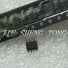 50 PCS M95040-WMN6 SOP-8 M95040 95040W6 Serial SPI Bus EEPROM NEW