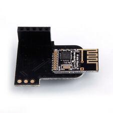 Multiprotocol TX Module 2.90g Suppor Frsky X9D/X9D Plus/X12S