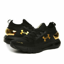 Under Armour UA HOVR phantom Running Walking Sports Trainers shoes US7-11