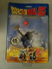 DragonBall Z - Korin Action Figure DBZ Sealed 1989 AB TOYS RARE