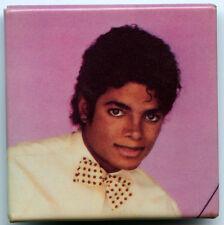 Michael Jackson Pin - Vintage - 1984