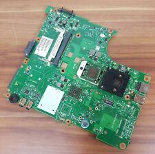 Mainboard Motherboard V000148410 + AMD Athlon 64 QL-64 aus Toshiba L350D