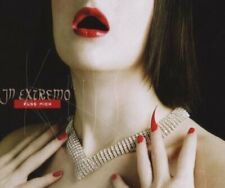 In Extremo Küss mich (2003) [Maxi-CD]