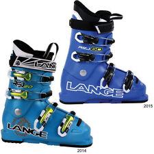 LANGÉ Downhill Ski Boots