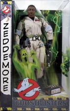"*Non Mint Box* Mattel Ghostbusters 12"" Winston Zeddemore Deluxe Action Figure"