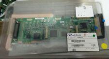 AudioCodes SmartWORKS NG series NGX800-eh / 910-0700-001 PCIe Board - NEW!