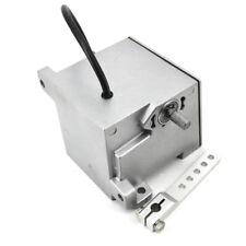 ADB225-12V Generator Diesel Governor Actuator 12V