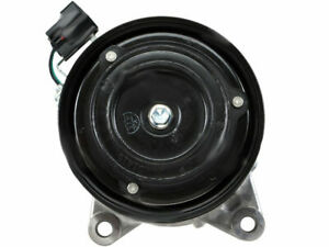 For 2009-2011 Buick Lucerne A/C Compressor 37131TN 2010 3.9L V6