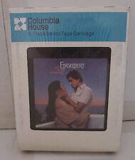 8-Track - Engelbert - Last Of The Romantics 1978 Columbia House - SEALED