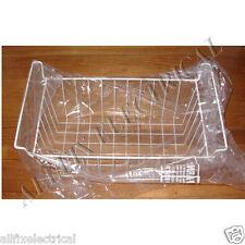Westinghouse, Kelvinator Chest Freezer Basket - Part # 1461063
