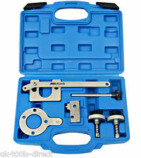 Fiat 1.3 Multijet Opel 1.3 cdti Timing Tool Kit Punto 500 Astra Corsa Ka Swift