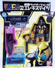 Bandai Kamen Rider Fourze FMCS : FOURZE ELEK STATES #02