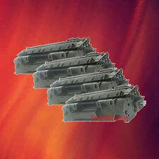 4 Toner Cartridge CE505A 05A for HP LaserJet P2035N