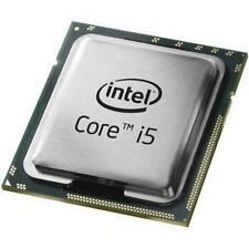 Intel Core i5-3570K Ivy Bridge 3.4-3.8GHz LGA 1155 SR0PM Desktop CPU Processor