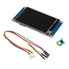 Nextion NX4832T035 3.5 Inch 480x320 HMI TFT LCD Touch Display Module Resistive