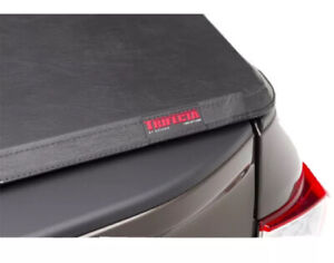 Extang Trifecta Tonneau Cover for Nissan Frontier King Cab