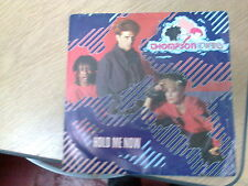 THOMPSON TWINS - HOLD ME NOW - 7'' SINGLE