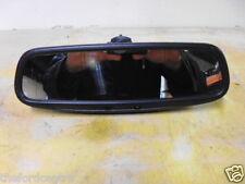 ORIGINALE Ford Fiesta o Mondeo rear view specchietto retrovisore interno a Clip 3s7a-17e678-ba