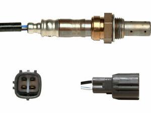 Upstream Air Fuel Ratio Sensor For Toyota Subaru Camry Outback Solara MC85S1