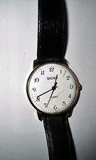 Men's Mechanical (Hand-winding) Binary Wristwatches