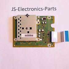 Panasonic TC-32LX20 DV Board TNPA3162 & Ribbon Cable