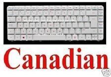 Laptop Keyboard Compatible for HP 17-X 17-X010ca 17-X020ca 17-X040ca 17-X100ca 17-X108ca US Black No Frame