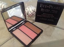 Eve Pearl Blush Trio in BRONZING HIGHLIGHTER   (New in box)