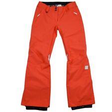 Ski & Snowboard Hosen in Größe L für Damen günstig kaufen