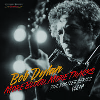 Bob Dylan - More Blood More Tracks: The Bootleg Series, Vol. 14 [New CD]