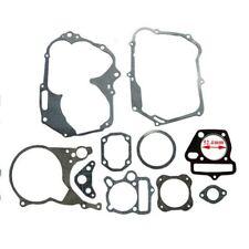 Pit Dirt Bike Gasket Kit Fit 110cc 120cc 125cc Lifan Engine Cylinder Head Barrel