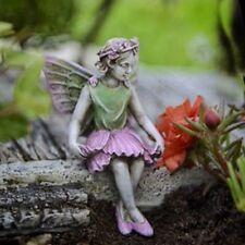Miniature Dollhouse FAIRY GARDEN - Eve - Accessories