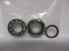 USED DAIWA SPINNING REEL PART - Daiwa BG-90 - Drive Gear Bearings #A