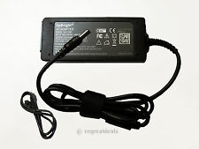 """AC Adapter For HP Pavilion 2011xi 20"""" LED LCD Monitor Power Supply Cord Charger"""