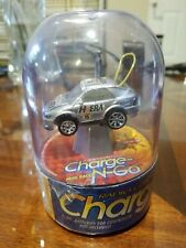 Charge And Go RC Mini Remote Control  Car