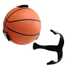 Ball Holder Claw Wall Mount Rack Display for Football Basketball Rugby Soccer UK