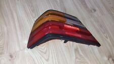 MERCEDES W124 ORIGINAL RÜCKLICHT  HECKLEUCHTE LINKS