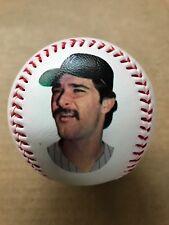 Weitere Ballsportarten New York Yankees Don Mattingly Pinback-mlb Classic Retro Collectible-donnie Ball